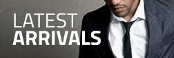 shop-sidebar-latest-arrvials